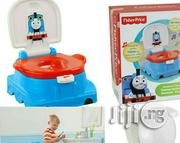 Fisher Baby Potty | Baby & Child Care for sale in Lagos State, Yaba
