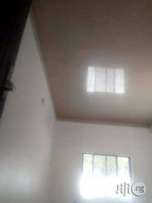 Nice Finish Mini Flat for Rent at Ikota Estate Lekki Lagos