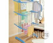 Foldable Baby Cloth Hanger   Home Accessories for sale in Lagos State, Yaba