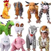Animal Costume For Kids | Children's Clothing for sale in Lagos State, Lagos Island