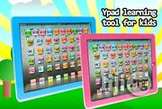 Ypad Educational Toy | Toys for sale in Lagos State, Lekki Phase 2