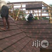 Long Span Aluminum And Steptile. .45 | Manufacturing Services for sale in Lagos State, Ikeja