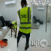 Post Construction Cleaning Services | Cleaning Services for sale in Lagos State, Lagos Mainland