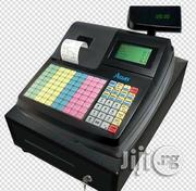 Taiwan Aclas Electronic POS Cash Register | Store Equipment for sale in Lagos State, Ikeja