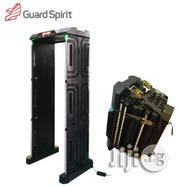 Walkthrough Metal Detector | Safety Equipment for sale in Lagos State, Lagos Island