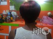 Damakod Hair Beautician | Health & Beauty Services for sale in Lagos State, Agege