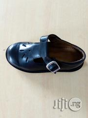 Cortina Nursery School Shoes | Children's Shoes for sale in Lagos State, Ikeja