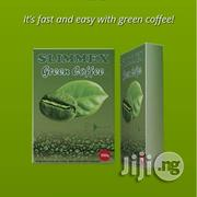 Slimmex Green Coffee   Vitamins & Supplements for sale in Lagos State, Isolo