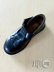 Cortina College School Shoes | Children's Shoes for sale in Lagos State, Ikeja