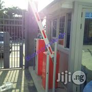 Boom Barrier System Installation | Safety Equipment for sale in Lagos State, Ikeja