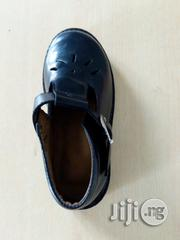 Cortina Shoes Bulk Sales | Children's Shoes for sale in Lagos State, Ikeja