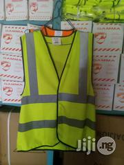 Reflective Jacket   Safety Equipment for sale in Delta State, Ika South
