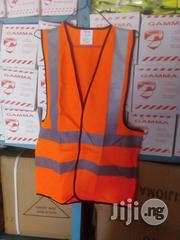 Reflective Jacket   Safety Equipment for sale in Delta State, Isoko North