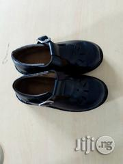 Cortina School Shoes Bulk Purchase | Children's Shoes for sale in Lagos State, Ikeja