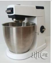 Original UK Used Kenwood Mixer. | Kitchen Appliances for sale in Abuja (FCT) State, Dei-Dei