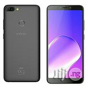 Hot Infinix Hot 6 Pro Blue 16 GB | Mobile Phones for sale in Abuja (FCT) State, Gwagwalada