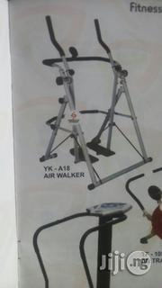 Air Walker | Sports Equipment for sale in Lagos State, Surulere