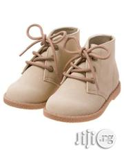 Kids Quality High Top Sneakers (Wholesale and Retail) | Children's Shoes for sale in Lagos State