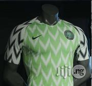 World Cup Authentic Jerseys | Clothing for sale in Lagos State, Lagos Mainland