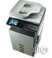 Fairly Used Sharp MX3100N Colour (Direct Image Printer)   Printers & Scanners for sale in Lagos State, Surulere