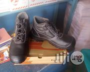 Safety Boot | Shoes for sale in Delta State, Ukwuani