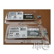 Hpe 16gb 2rx4 Pc3l-10600r-9 Kit Ddr3 Sdram -1333 Mhz Ddr3-10600 | Computer Hardware for sale in Lagos State, Ikeja