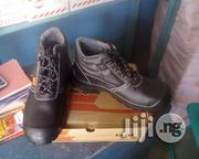 Safety Boot | Shoes for sale in Delta State, Uvwie