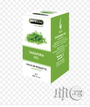 Taramira Oil | Hair Beauty for sale in Abuja (FCT) State, Utako