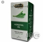 Horsetail Oil | Hair Beauty for sale in Abuja (FCT) State, Utako