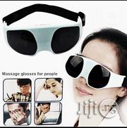 Eye Massager | Massagers for sale in Lagos State, Surulere