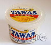 Tawas Powder | Vitamins & Supplements for sale in Lagos State, Amuwo-Odofin