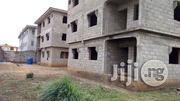 An Incompleted Block of 12 Flats for Sale at Isheri | Houses & Apartments For Sale for sale in Lagos State, Isolo