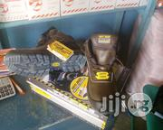 Safety Boots | Shoes for sale in Cross River State, Abi