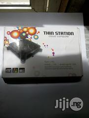 Thin Client 40gb Ssd 1gb RAM | Laptops & Computers for sale in Lagos State, Ikeja