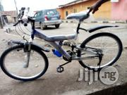 New Adult Bicycle | Sports Equipment for sale in Lagos State, Ikeja