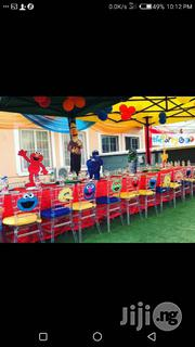 Standard Children Party Planner | Party, Catering & Event Services for sale in Lagos State