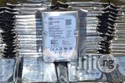 500GB Laptop Hard Disk Drive   Computer Hardware for sale in Lagos State, Ikeja