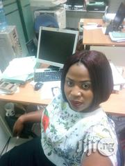 Front Office Assistant | Customer Service CVs for sale in Abuja (FCT) State, Gwarinpa