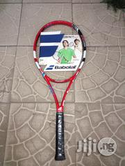 High Quality Lawn Tennis Racket   Sports Equipment for sale in Lagos State, Lagos Mainland