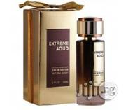 Designer Perfumes On DISCOUNT | Fragrance for sale in Lagos State