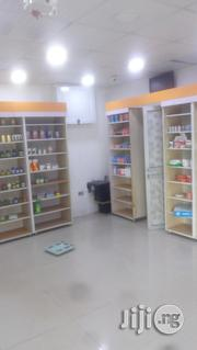 Pharmacy Shop to Rent in Surulere 1m | Commercial Property For Rent for sale in Lagos State, Surulere