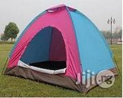 Multi Purpose 6 Persons Camping Tent | Camping Gear for sale in Rivers State, Port-Harcourt