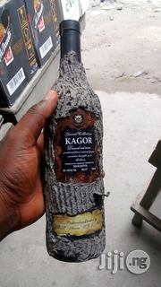 Kagor Red Wine | Meals & Drinks for sale in Lagos State, Lagos Island
