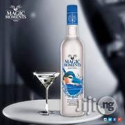 Magic Moment Vodka | Meals & Drinks for sale in Lagos State, Lagos Island