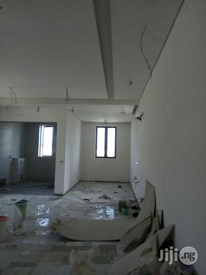 Quality Pop Design, Wall Screeding And Painting