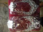 Costume Neck | Jewelry for sale in Lagos State, Amuwo-Odofin