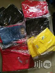Girl's Colorful Jeans (Wholesale and Retail ) | Children's Clothing for sale in Lagos State, Lagos Mainland