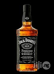 Jack Daniels American Whisky | Meals & Drinks for sale in Lagos State, Lagos Island