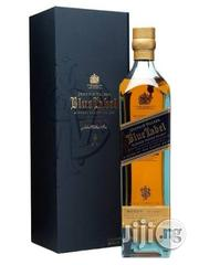 Blue Label Whisky | Meals & Drinks for sale in Lagos State, Lagos Island