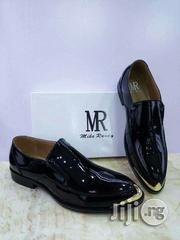 Italian Mike Randy Men's Shoe | Shoes for sale in Lagos State, Lagos Mainland